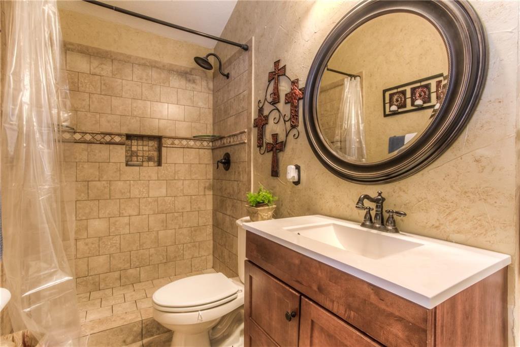 Sold Property | 1718 Ripley Street Dallas, Texas 75204 12