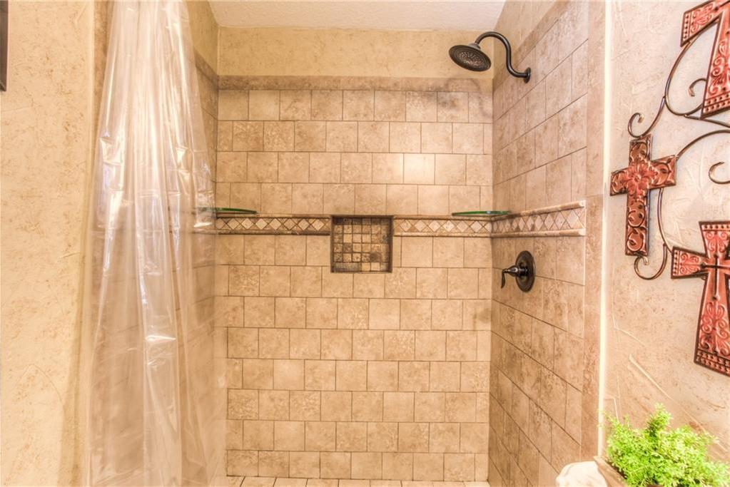 Sold Property | 1718 Ripley Street Dallas, Texas 75204 13
