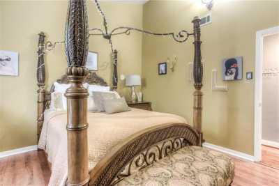 Sold Property | 1718 Ripley Street Dallas, Texas 75204 14