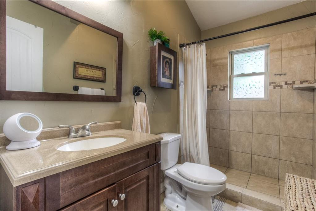 Sold Property | 1718 Ripley Street Dallas, Texas 75204 15