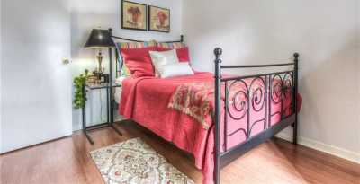 Sold Property | 1718 Ripley Street Dallas, Texas 75204 16