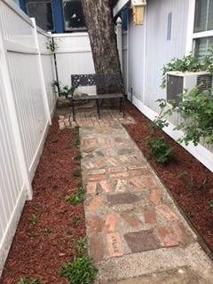 Sold Property | 1718 Ripley Street Dallas, Texas 75204 20