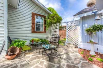Sold Property | 1718 Ripley Street Dallas, Texas 75204 22