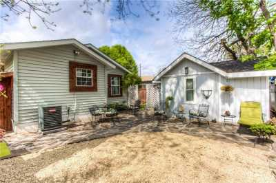 Sold Property | 1718 Ripley Street Dallas, Texas 75204 23