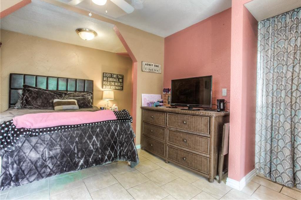 Sold Property | 1718 Ripley Street Dallas, Texas 75204 25