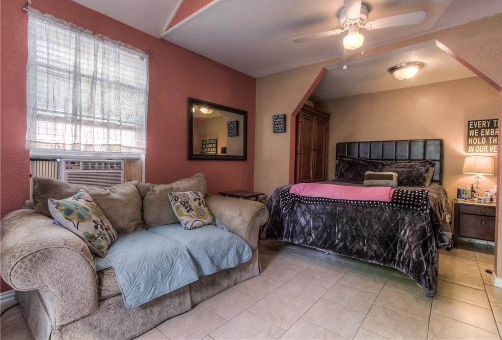 Sold Property | 1718 Ripley Street Dallas, Texas 75204 26
