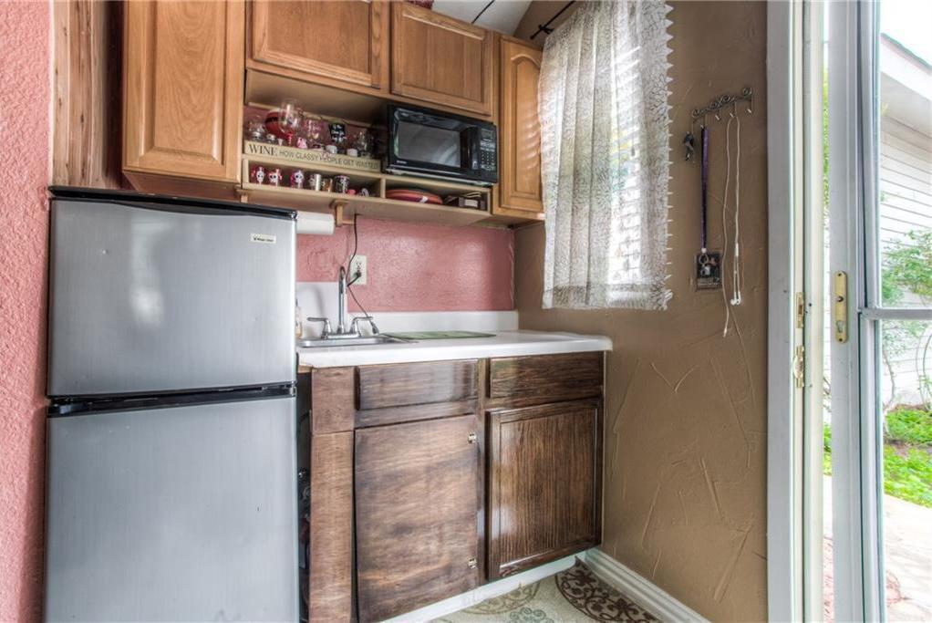 Sold Property | 1718 Ripley Street Dallas, Texas 75204 27