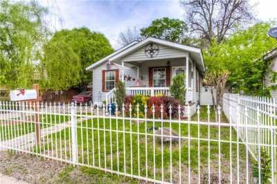 Sold Property | 1718 Ripley Street Dallas, Texas 75204 28
