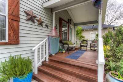Sold Property | 1718 Ripley Street Dallas, Texas 75204 3