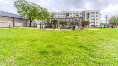 Sold Property | 1718 Ripley Street Dallas, Texas 75204 30