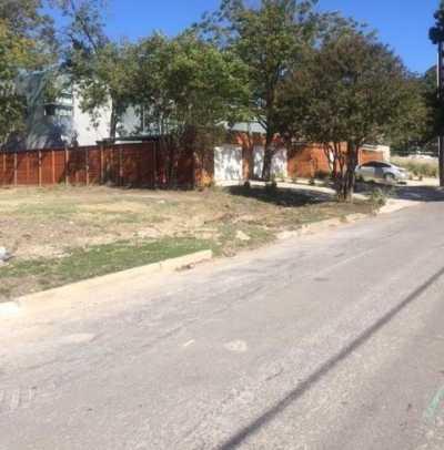 Sold Property | 1718 Ripley Street Dallas, Texas 75204 33