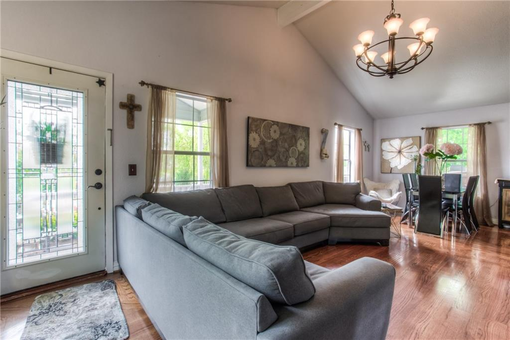 Sold Property | 1718 Ripley Street Dallas, Texas 75204 4
