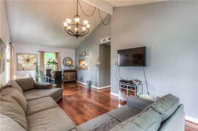 Sold Property | 1718 Ripley Street Dallas, Texas 75204 6