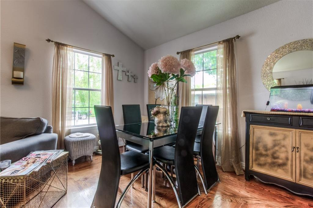 Sold Property | 1718 Ripley Street Dallas, Texas 75204 7