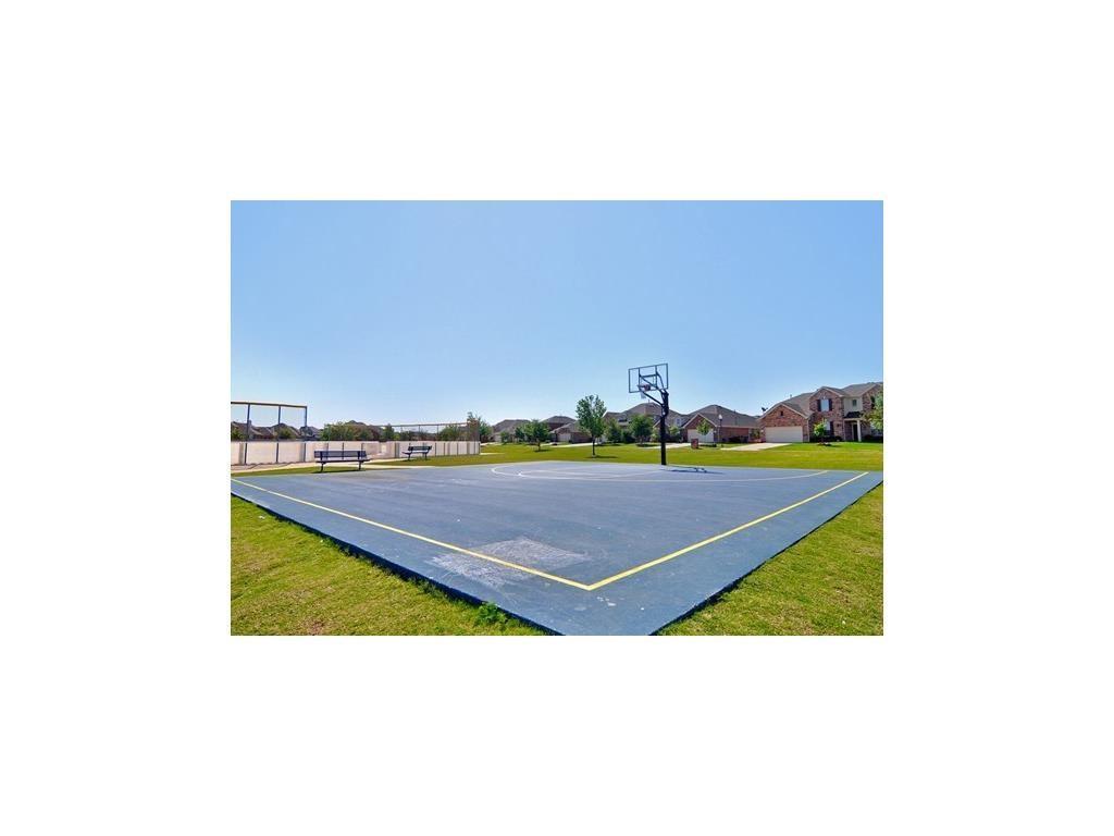Leased | 2700 Hammock Lake Drive Little Elm, Texas 75068 10