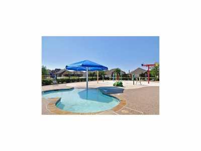 Leased | 2700 Hammock Lake Drive Little Elm, Texas 75068 13