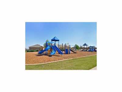 Leased | 2700 Hammock Lake Drive Little Elm, Texas 75068 14