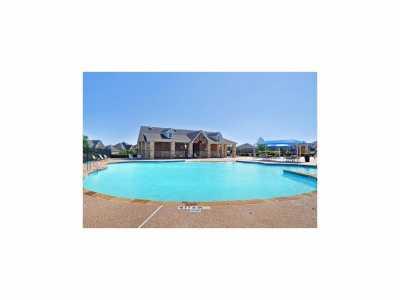 Leased | 2700 Hammock Lake Drive Little Elm, Texas 75068 15