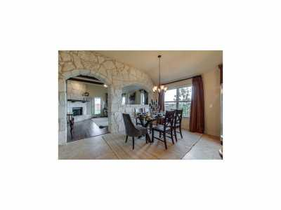 Leased | 2700 Hammock Lake Drive Little Elm, Texas 75068 3
