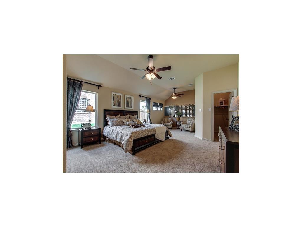 Leased | 2700 Hammock Lake Drive Little Elm, Texas 75068 5