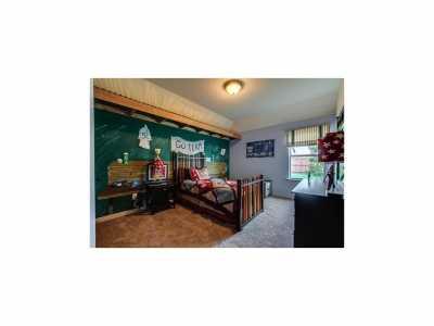 Leased | 2700 Hammock Lake Drive Little Elm, Texas 75068 7