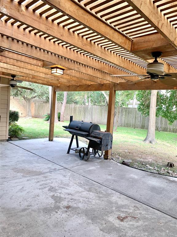 Off Market | 6042 Center Court Drive Spring, Texas 77379 42