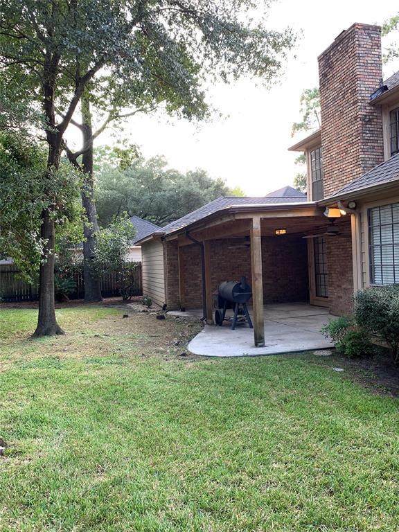 Off Market | 6042 Center Court Drive Spring, Texas 77379 43