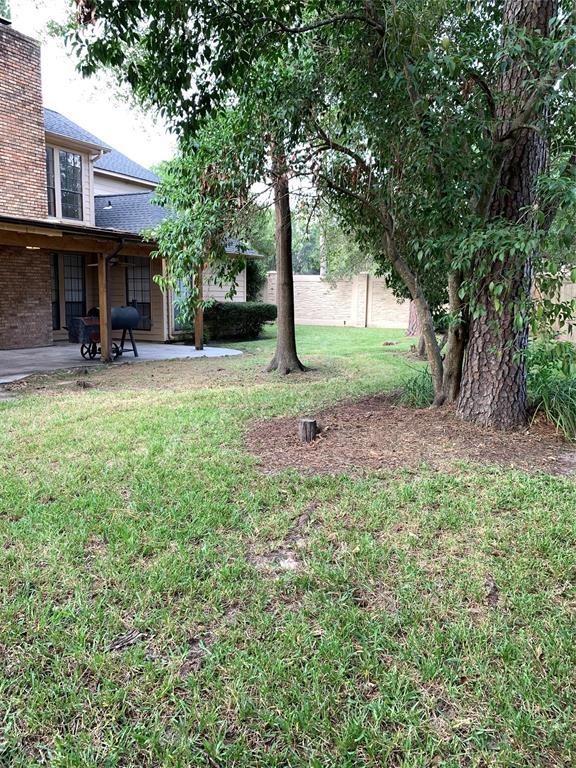 Off Market | 6042 Center Court Drive Spring, Texas 77379 44