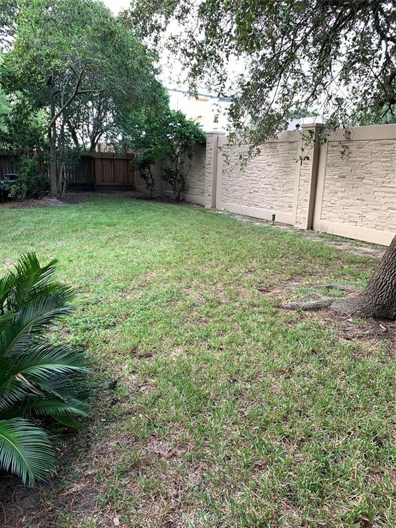 Off Market | 6042 Center Court Drive Spring, Texas 77379 45