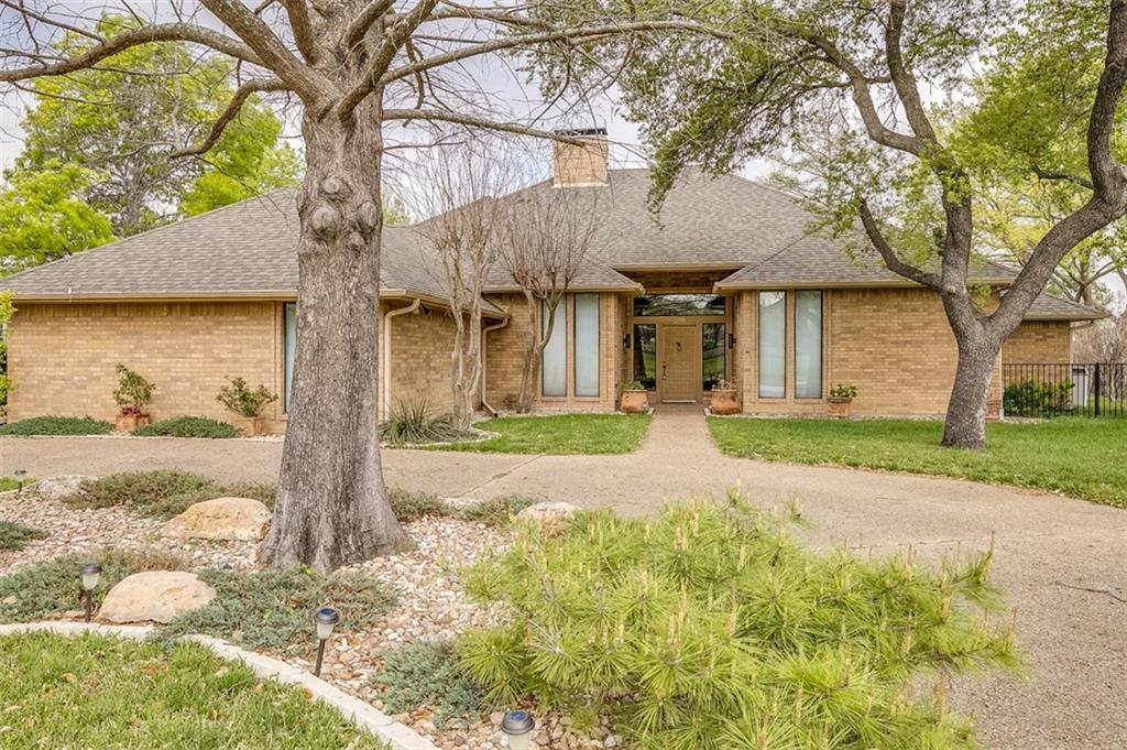 Sold Property | 1570 Champions Drive Rockwall, Texas 75087 1