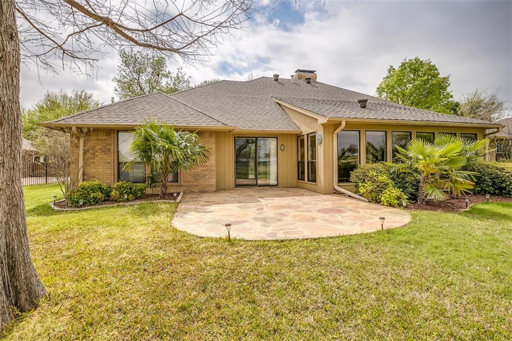 Sold Property | 1570 Champions Drive Rockwall, Texas 75087 4