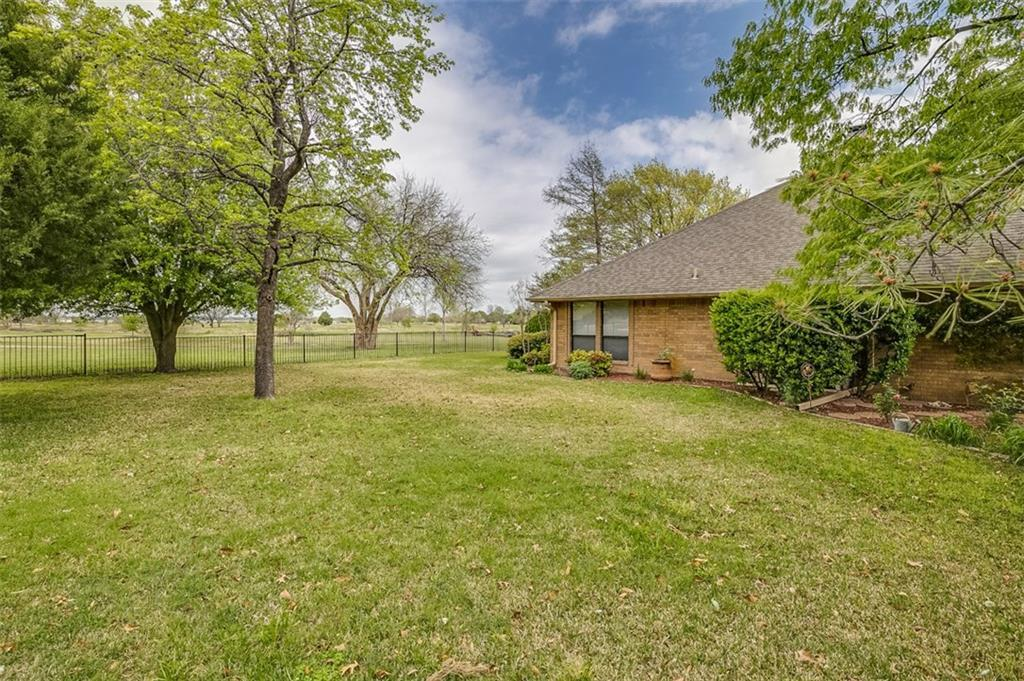 Sold Property | 1570 Champions Drive Rockwall, Texas 75087 7