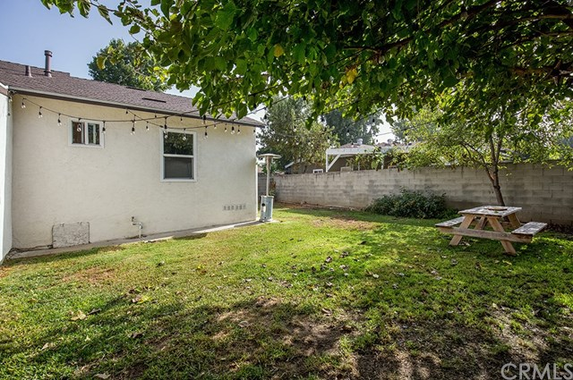 Active Under Contract | 12716 Oval  Drive Whittier, CA 90602 14