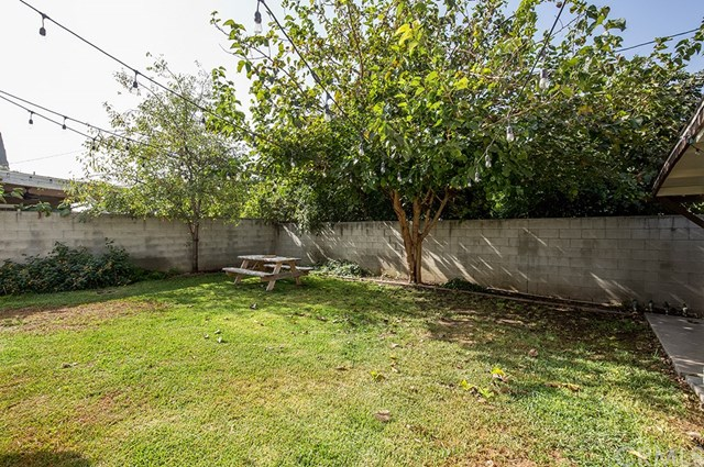 Active Under Contract | 12716 Oval  Drive Whittier, CA 90602 15