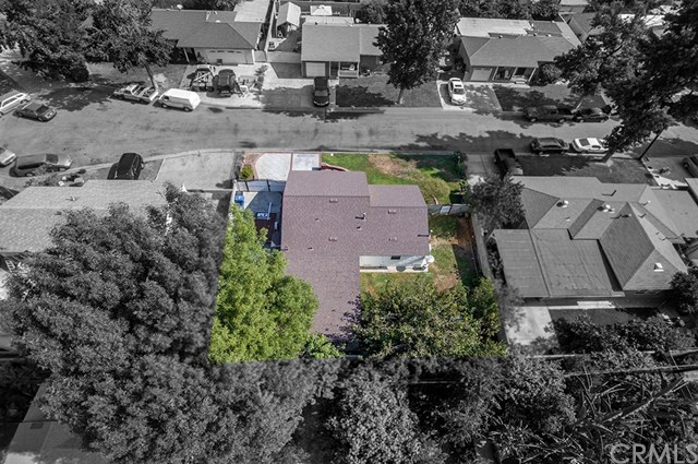 Active Under Contract | 12716 Oval  Drive Whittier, CA 90602 22