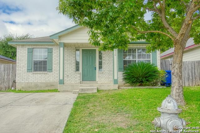 Sold Property | 5930 Monica Pl San Antonio, TX 78228 1