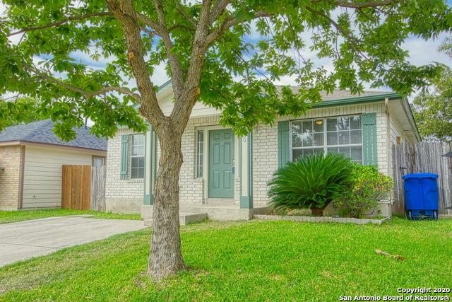 Sold Property | 5930 Monica Pl San Antonio, TX 78228 2