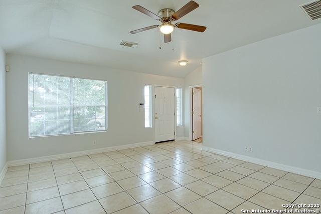 Sold Property | 5930 Monica Pl San Antonio, TX 78228 4