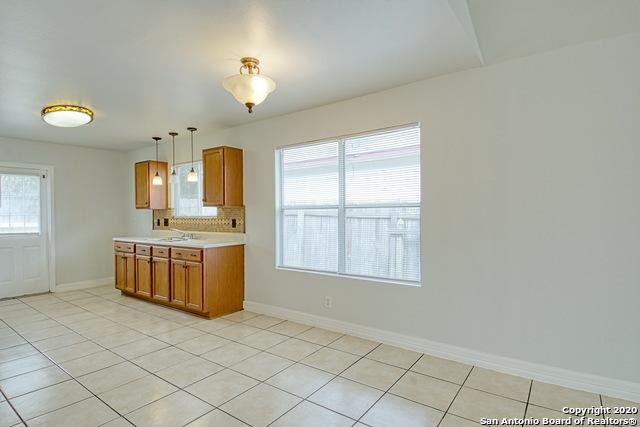 Sold Property | 5930 Monica Pl San Antonio, TX 78228 5