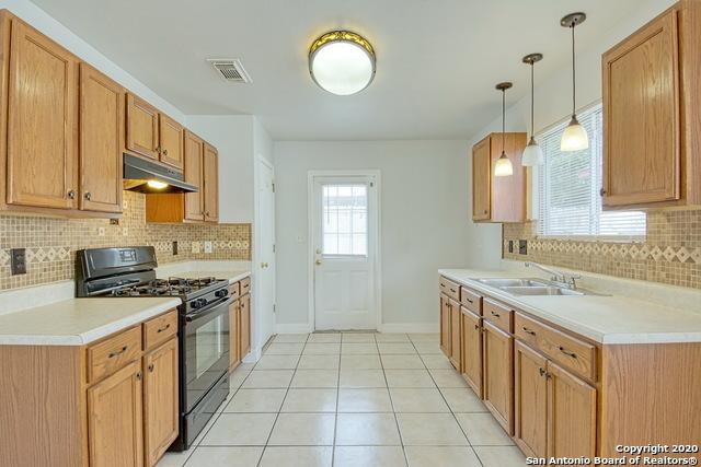 Sold Property | 5930 Monica Pl San Antonio, TX 78228 6