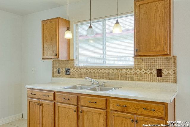 Sold Property | 5930 Monica Pl San Antonio, TX 78228 7