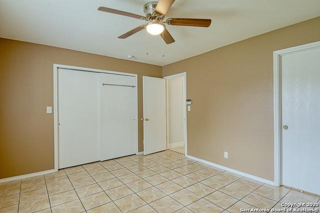 Sold Property | 5930 Monica Pl San Antonio, TX 78228 8