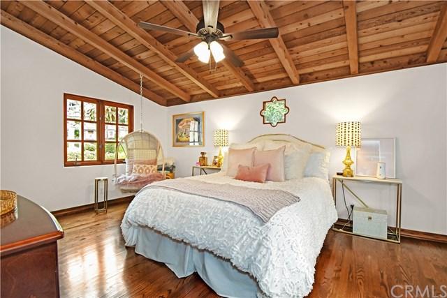 Active   705 Via Del Monte Palos Verdes Estates, CA 90274 41