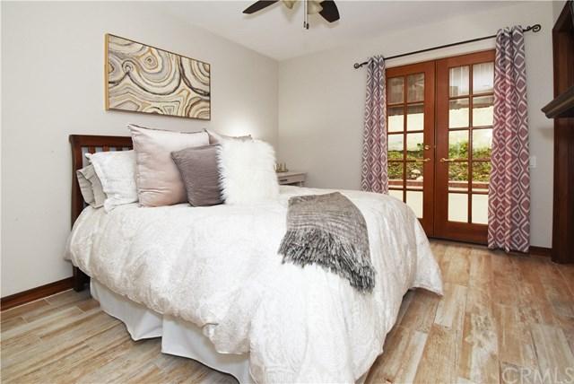 Active   705 Via Del Monte Palos Verdes Estates, CA 90274 45