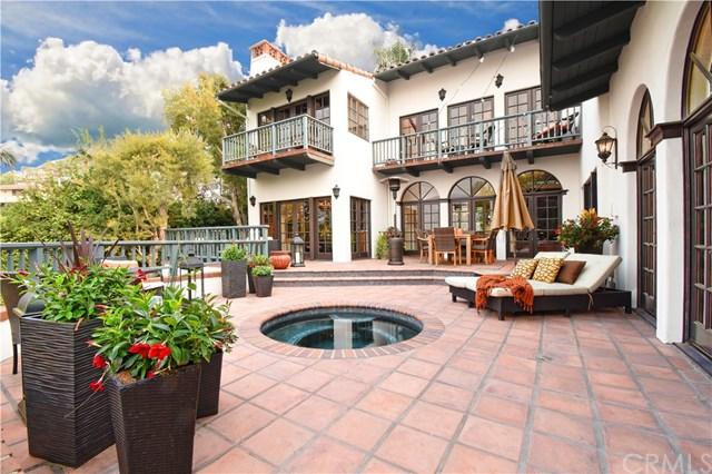 Active   705 Via Del Monte Palos Verdes Estates, CA 90274 51