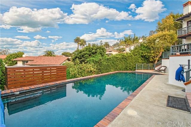 Active   705 Via Del Monte Palos Verdes Estates, CA 90274 53