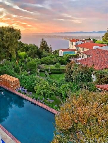 Active   705 Via Del Monte Palos Verdes Estates, CA 90274 55