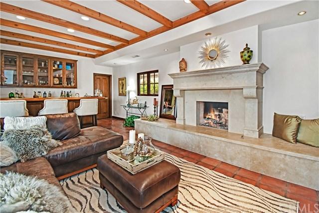 Active   705 Via Del Monte Palos Verdes Estates, CA 90274 8