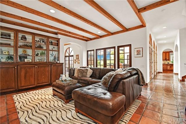 Active   705 Via Del Monte Palos Verdes Estates, CA 90274 9