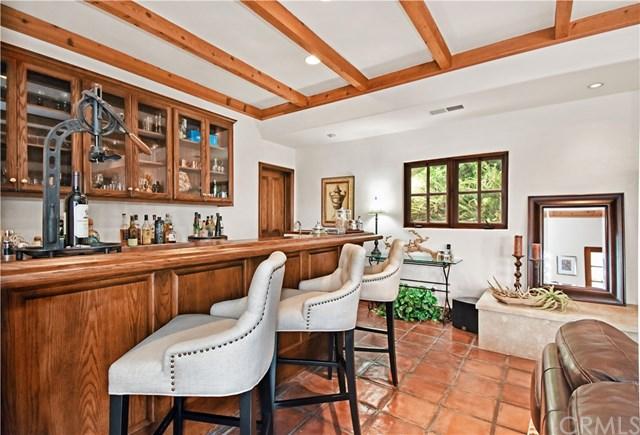Active   705 Via Del Monte Palos Verdes Estates, CA 90274 10